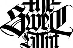 SwellHunt