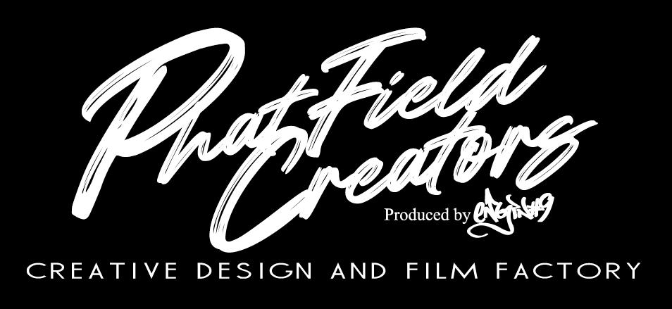 Phat Field Creators
